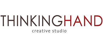 Thinking Hand Studio by Wuchan
